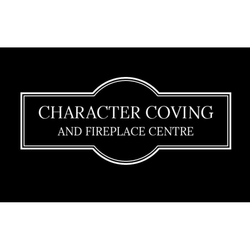 Character Coving