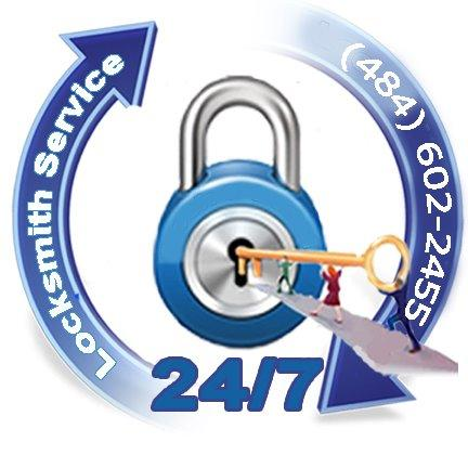 Allentown Locksmith