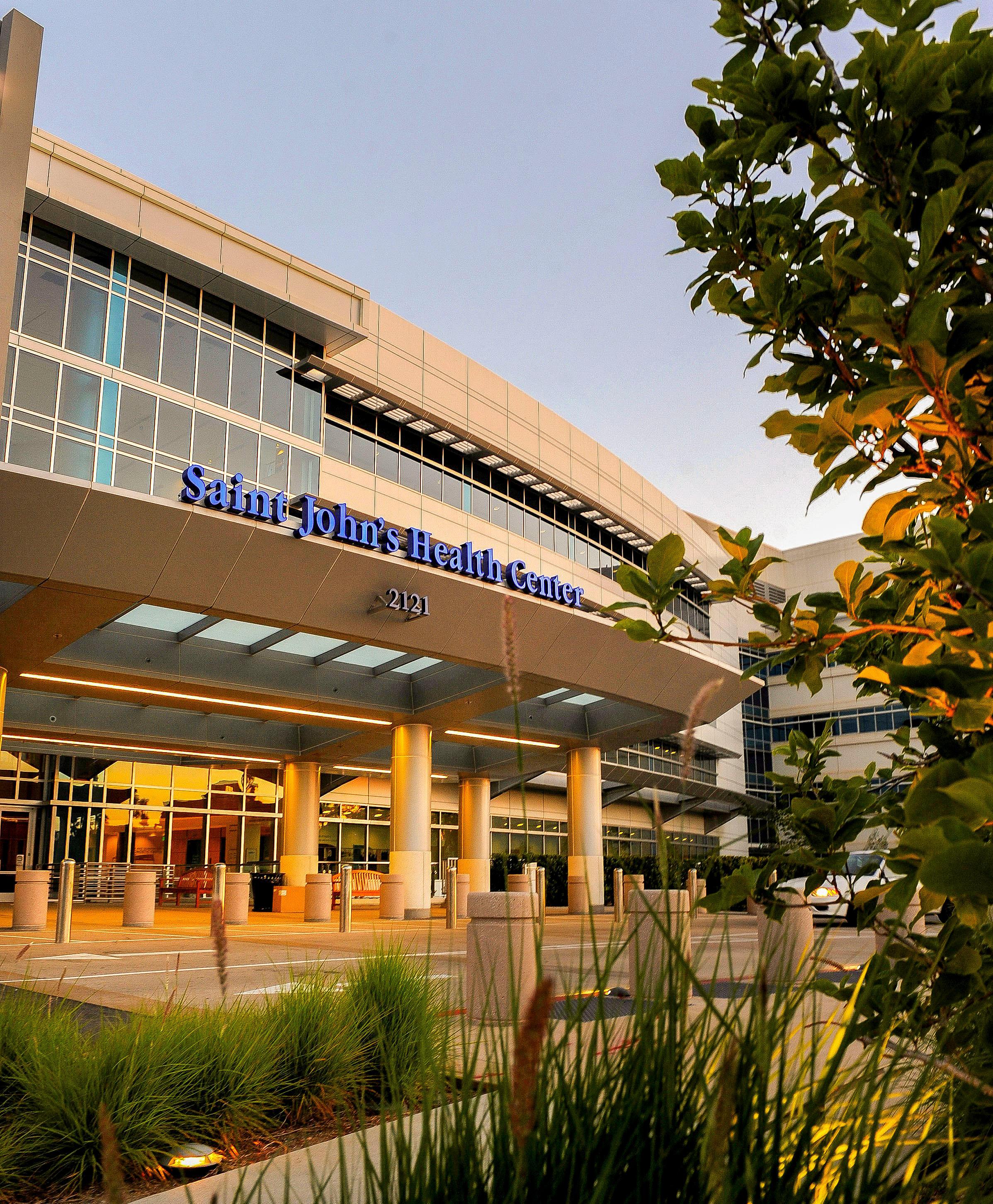 Providence Dermatological Center for Skin Health - Santa Monica image 0