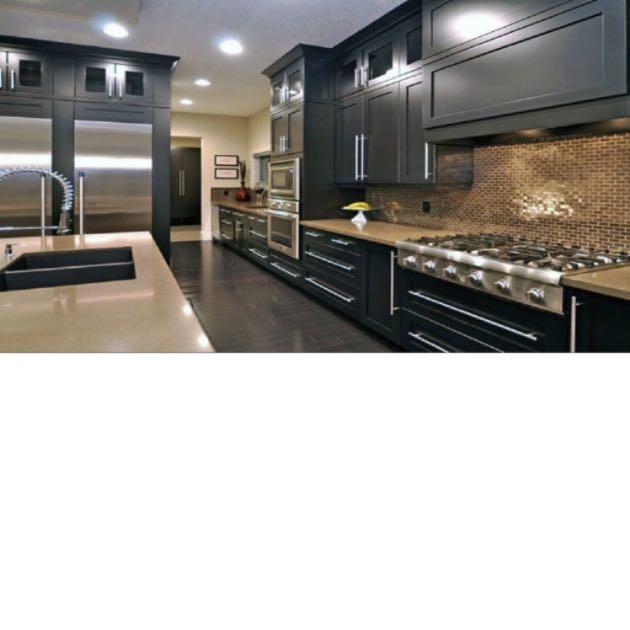 High Quality Keystone Residential Design  Kitchen And Bath