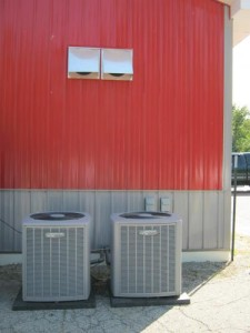 William's Heating - Cooling, Inc. image 2