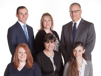 Prairie Hills Financial Group - Ameriprise Financial Services, Inc. - Mc Pherson, KS 67460 - (620)504-5062 | ShowMeLocal.com