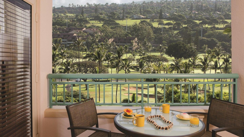Marriott's Maui Ocean Club  - Lahaina & Napili Towers image 9