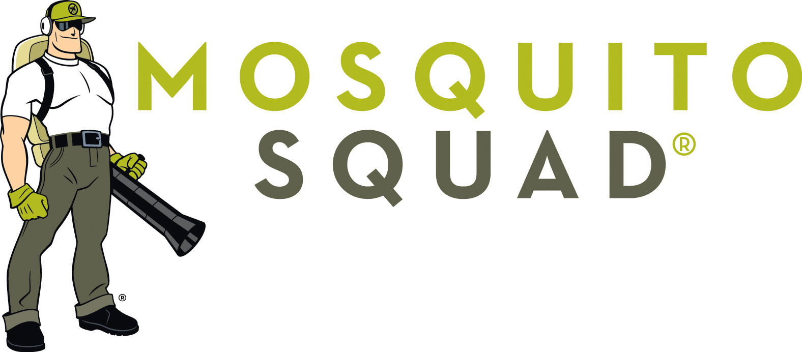 Mosquito Squad of North and West Austin