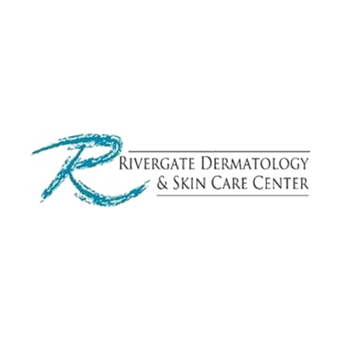 Rivergate Dermatology & Skin Care Center - Hermitage