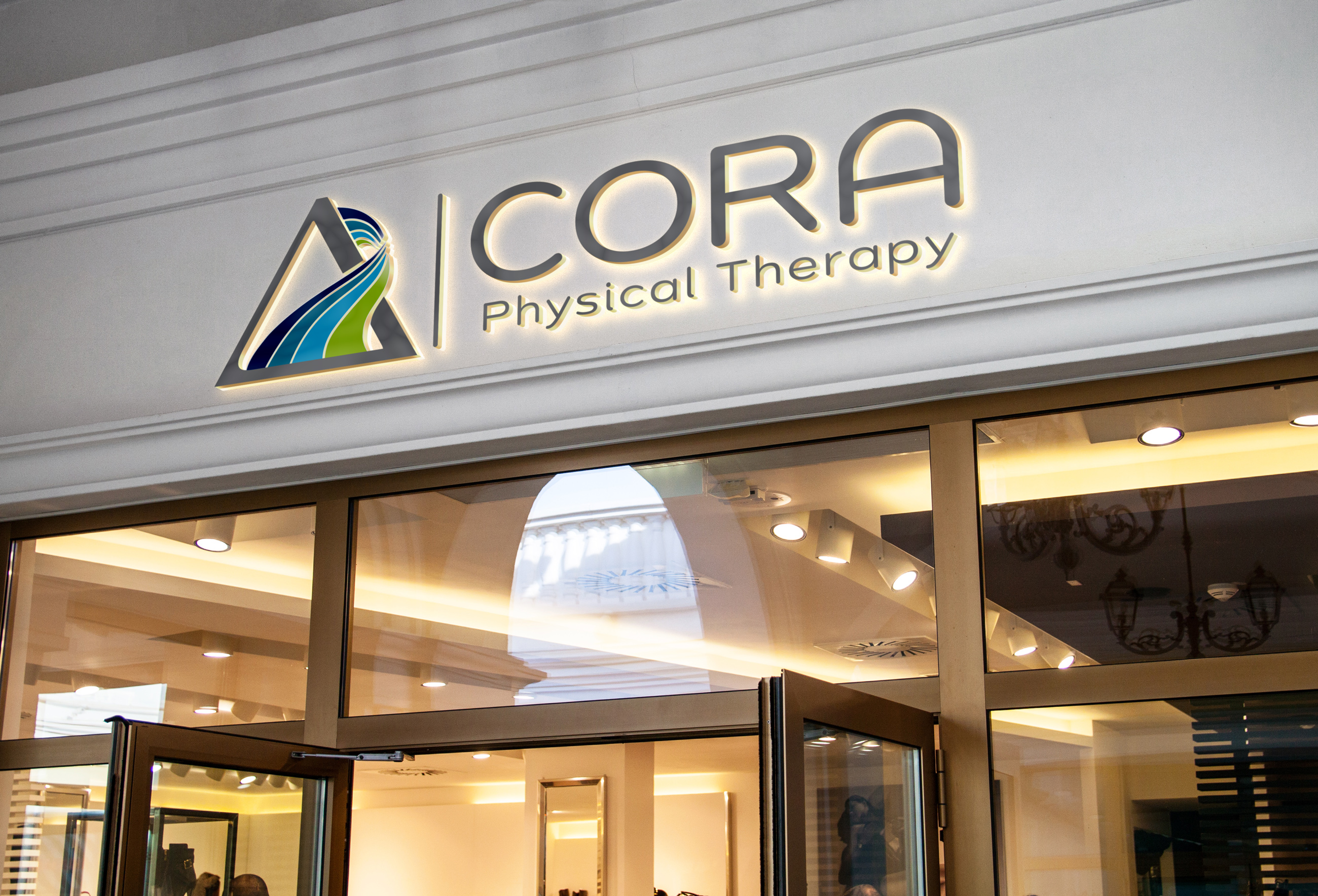 CORA Physical Therapy Ponte Vedra Beach image 0