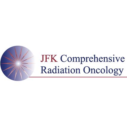 JFK Comprehensive Radiation Oncology image 0