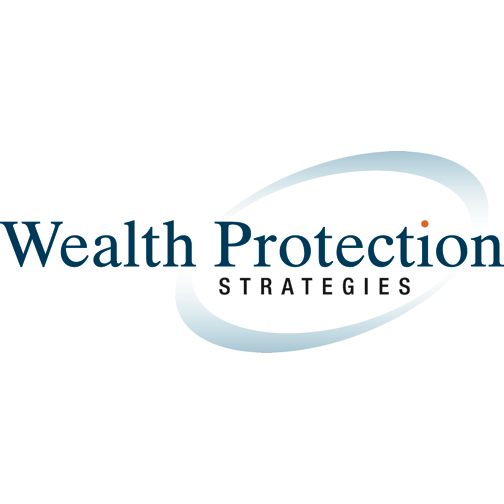 Wealth Protection Strategies image 4