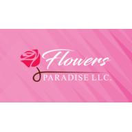Flowers Paradise LLC