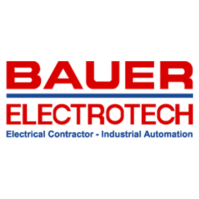 Bauer Electrotech