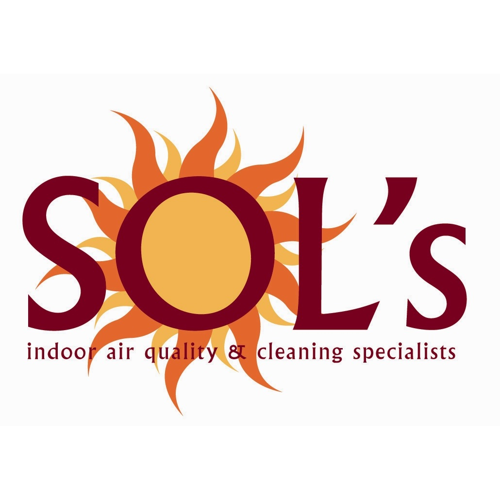 SOL'S INDOOR AIR QUALITY RESTORATION AND CLEANING
