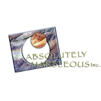Absolutely Marbleous, Inc.