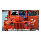 Lickman Truck & Trailer Parts in Chilliwack