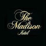 Madison Hotel - Morristown, NJ 07960 - (973) 828-0214   ShowMeLocal.com