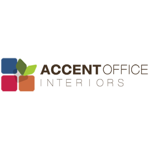 Accent Office Interiors
