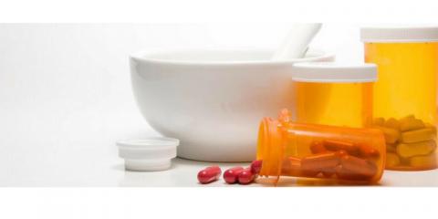 Medical Pharmacy of Albemarle