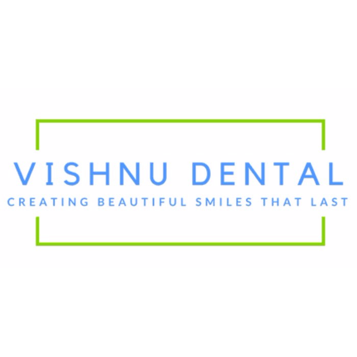Vishnu Dental