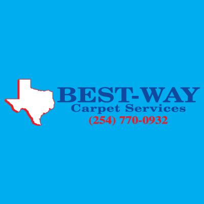Best-Way Carpet Services image 0