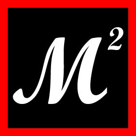 M Squared Agency