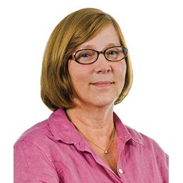 Dr. Brenda C. Minor, MD