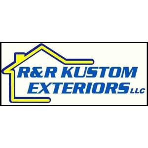 R&R Kustom Exteriors