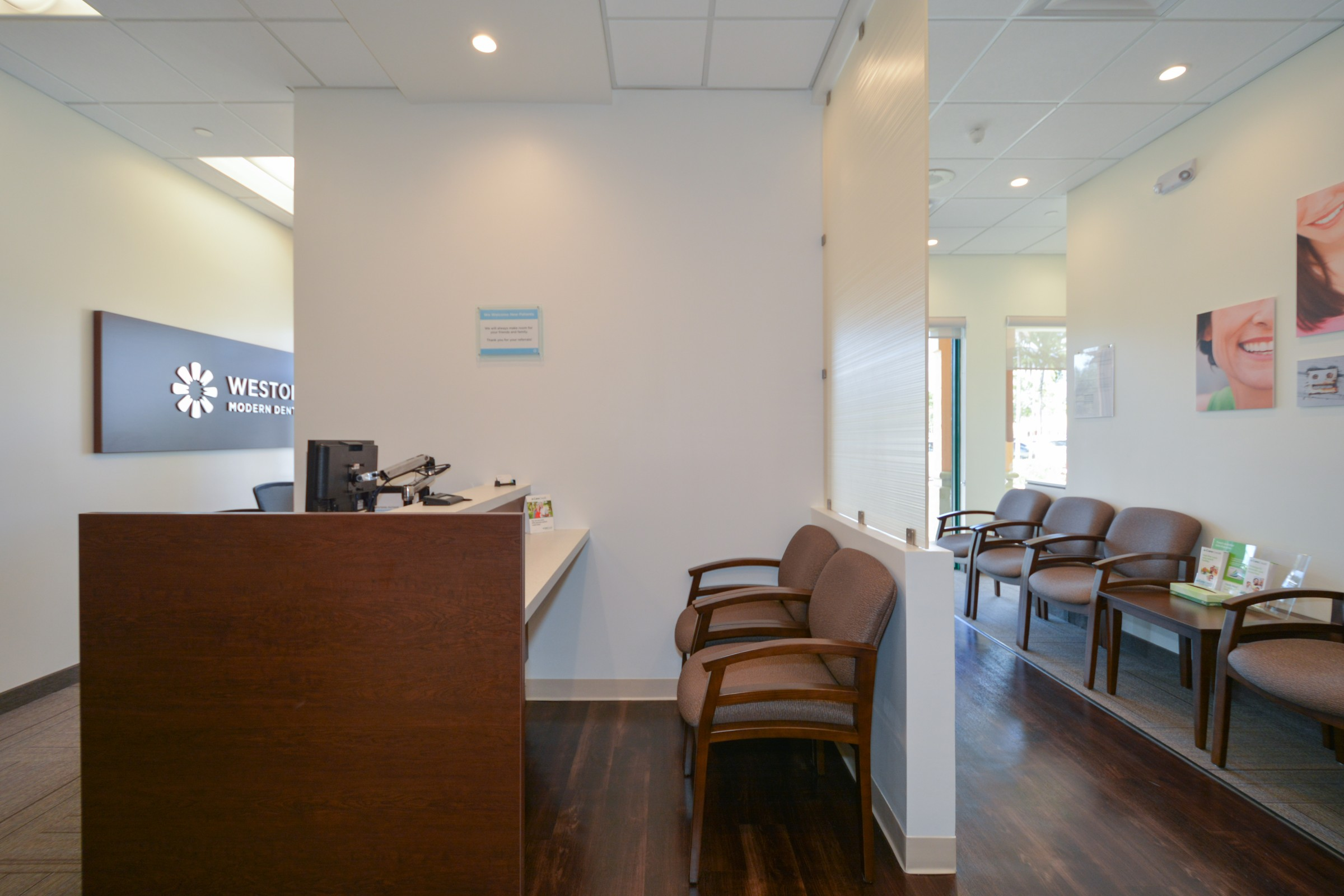 Weston Modern Dentistry image 3