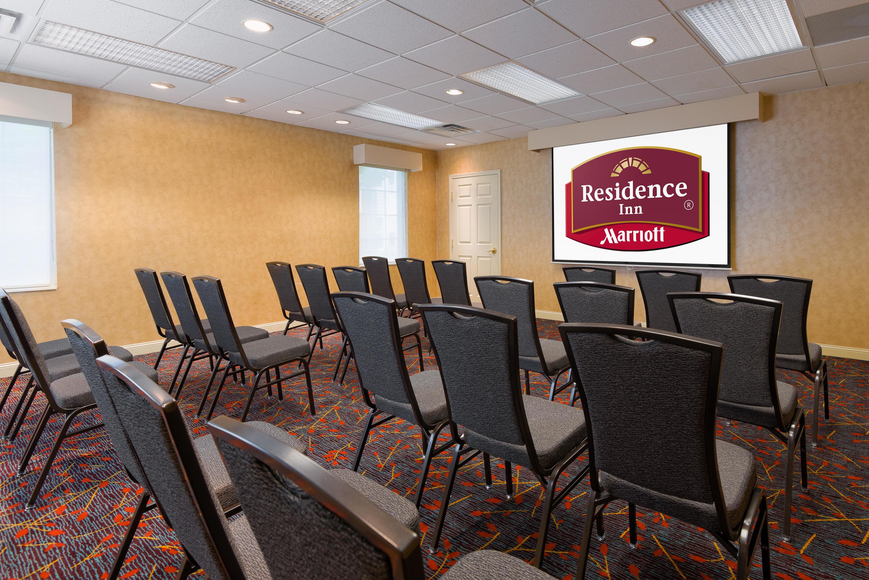 Residence Inn by Marriott Philadelphia Montgomeryville image 15