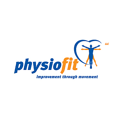 Physiofit Physical Therapy & Wellness image 0