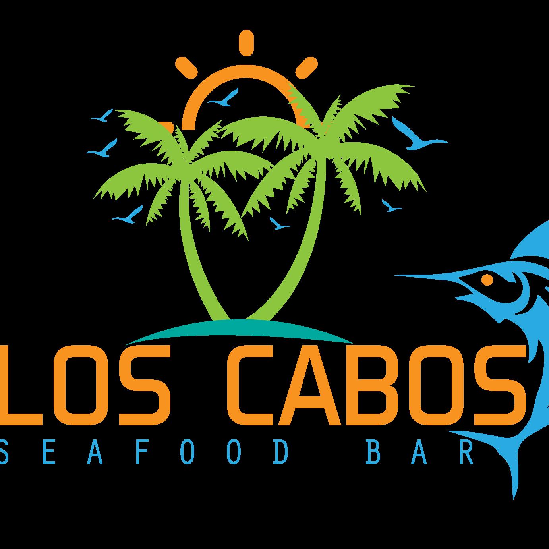 Los Cabos Seafood Bar