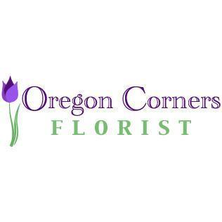Oregon Corners Florist