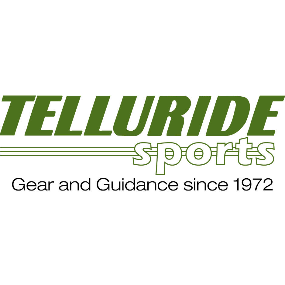 Telluride Sports - Delivery