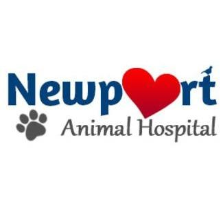 Newport Animal Hospital image 1