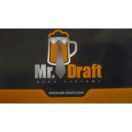 Mr-Draft Beer System Installers, Repairs, and Line Cleaning