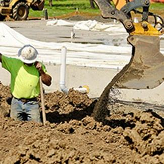 LD Septic Systems image 5