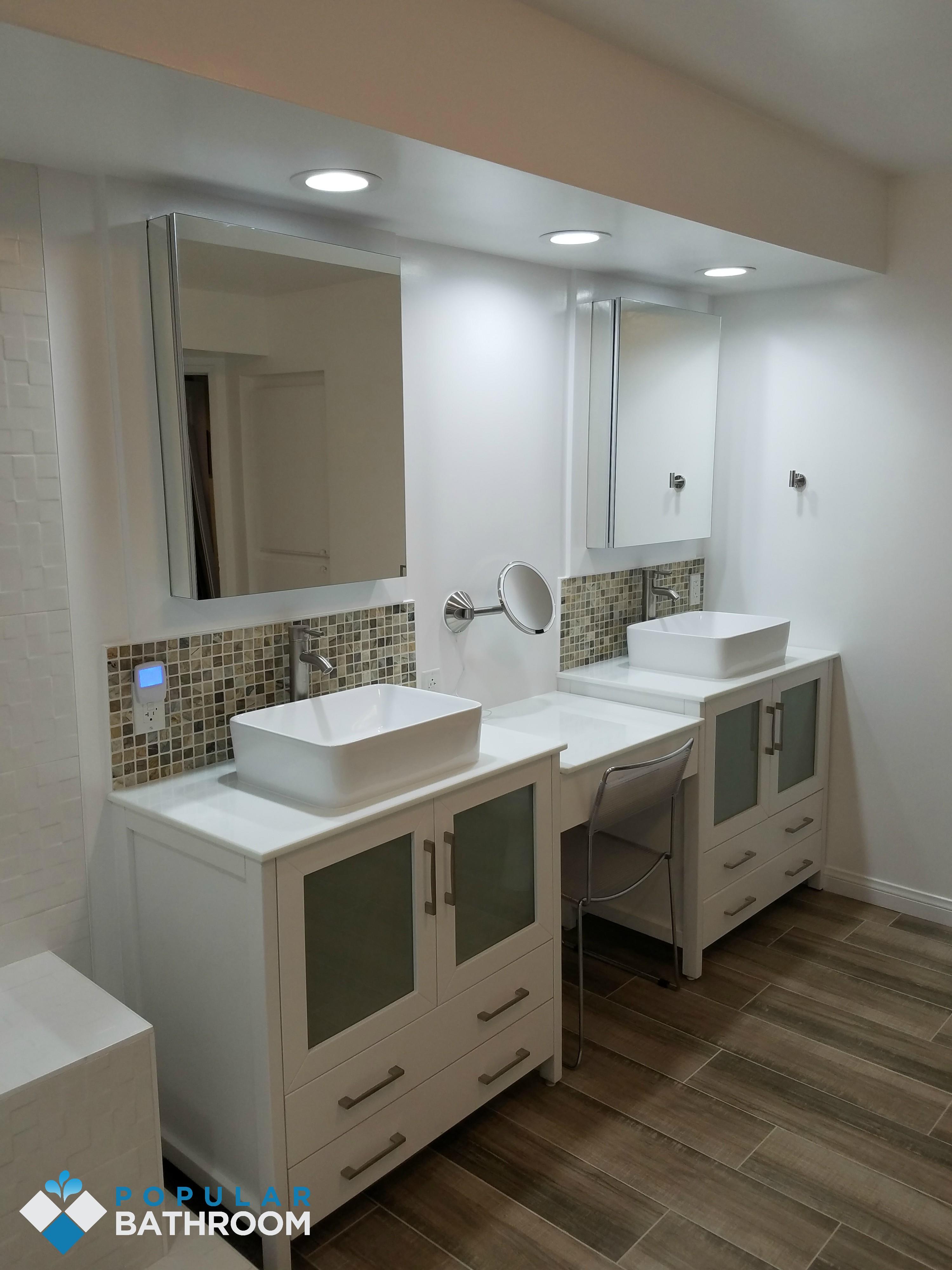 Popular Bathroom image 41