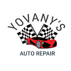 Yovany's Auto Repair