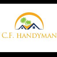 CF Handyman Services