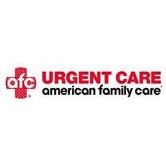 AFC Urgent Care Southcenter image 3