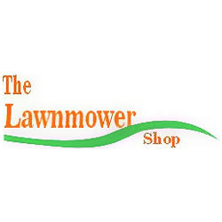 The Lawnmower Shop