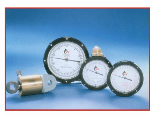 Dicks Oilfield Instrument Sales & Service Inc. image 4