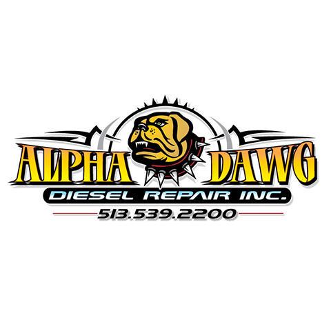 Alpha Dawg Diesel Truck & Trailer Repair, Inc