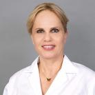 Image For Dr. Nasrin S. Damoui MD