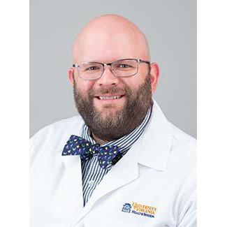 Image For Dr. Peter  Murray MD