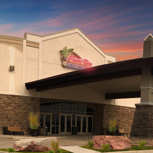 Granite Falls Casino Online Roulette Websites