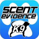 Scent Evidence K9 image 14
