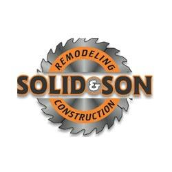 Solid & Son Construction and Remodeling image 12