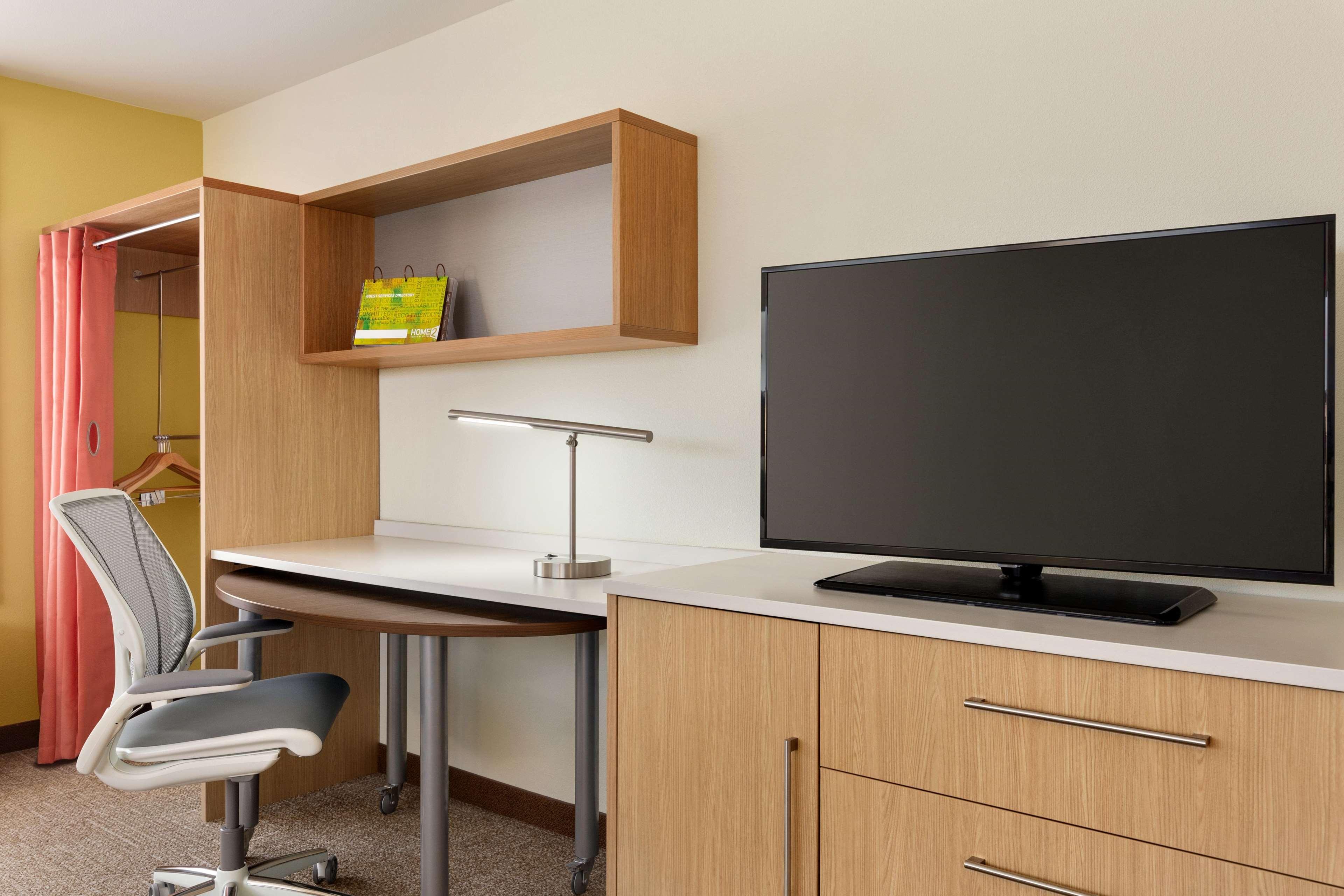 Home2 Suites by Hilton Waco image 3