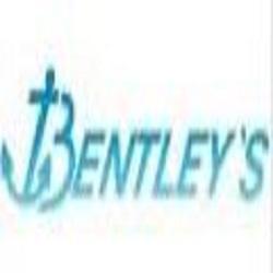 Bentley's Manufacturing, Inc. image 1