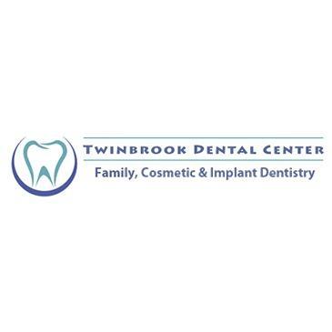 Twinbrook Dental Center: Dalal Behram DDS