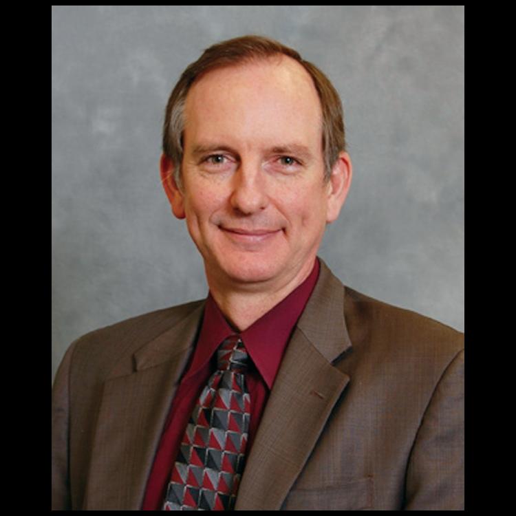 John Vermillion - State Farm Insurance Agent image 0